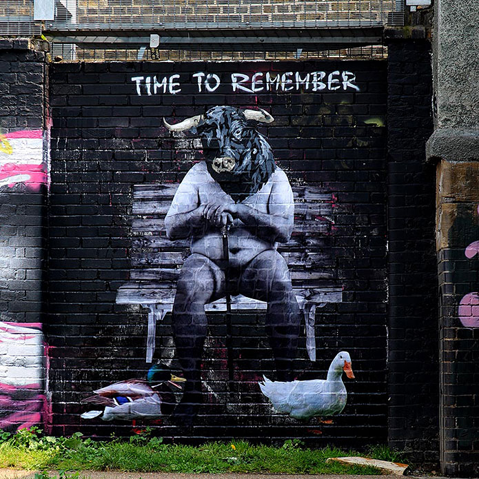 6b_time-to-remember